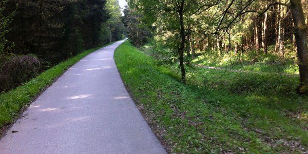 2016_05_Weldenbahnradweg_09