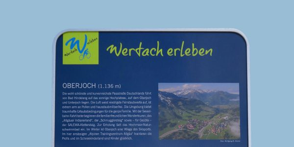 Wertach-erleben-Radweg_01