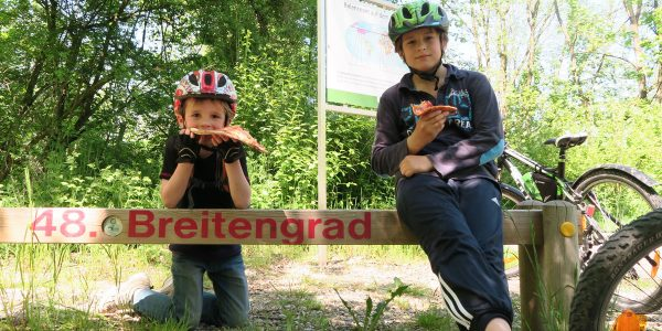 Wertach-erleben-Radweg_10