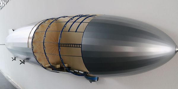 Zeppelin_Museum_04