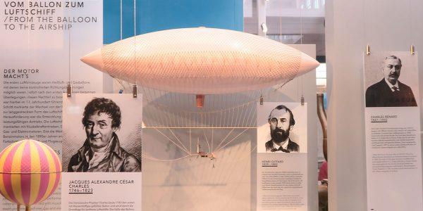 Zeppelin_Museum_08