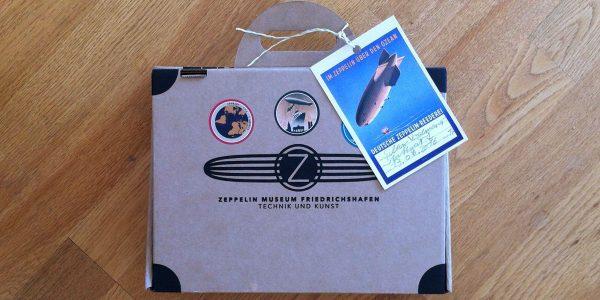 Zeppelin_Museum_09