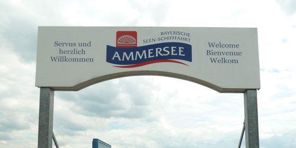 Ammerseerunde_03