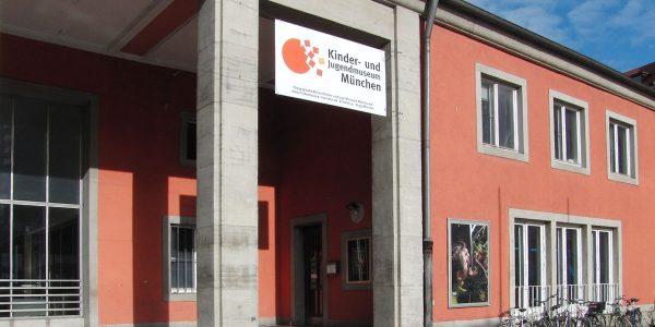 Mitmachmuseum_Muenchen_08